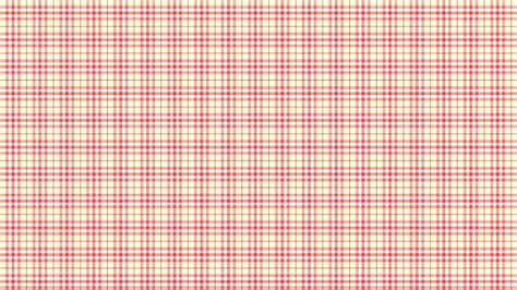 plaid pattern in photoshop christmas plaid patterns for photoshop by cybercat