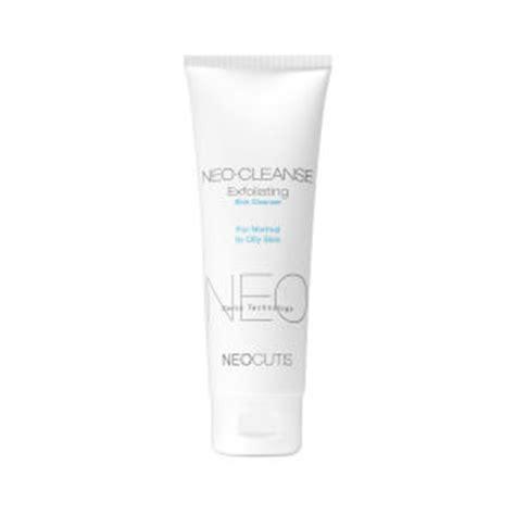Lumiere Detox Reviews by Neocutis Lumiere Riche Bio Restorative Eye Balm With Psp