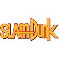 Komik Ill Basketball Indonesia Dan Jepang Samurai Biru Slam Dunk Nba