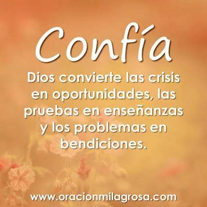 imagenes de dios te ama 25 best dios te ama images on pinterest god loves you