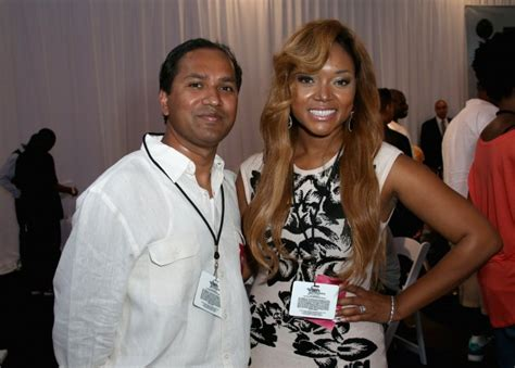 mariah huq age blasian couples marriage estimates by nationality in the