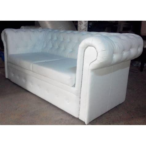 poltrone bar chester divanetti chester divano e poltrona chester
