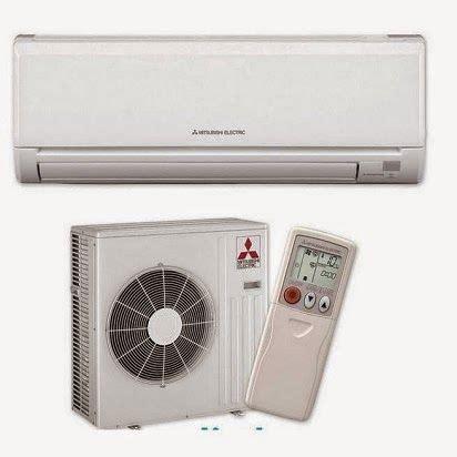 Daftar Ac Portable Low Watt 62 best images about daftar harga ac murah terbaru 2017 on split ac hercules and