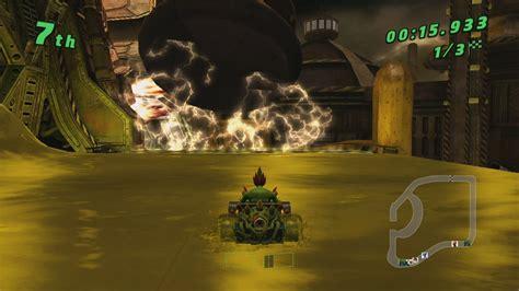 D3 Publisher Figure Ben 10 The Galactic Enforcers Ultra Ben ben 10 galactic racing xbox 360 videogiochi