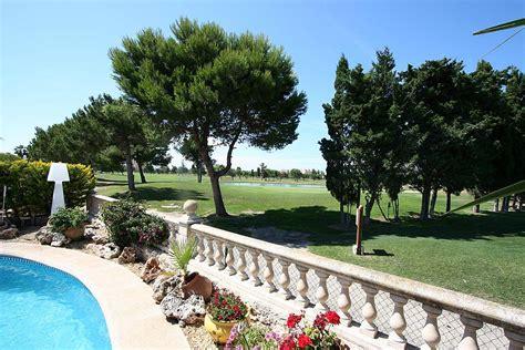 apartamentos en oliva playa baratos alquiler vacaciones apartamentos y casas rurales en oliva