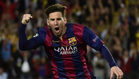 messi best player in the world yougov lionel messi is the best soccer player in the world