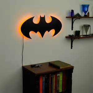 Batman Room Decor 1000 Ideas About Batman Wall On Batman Batman Room And Batman Bedroom