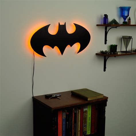 batman room decor 1000 ideas about batman wall art on pinterest batman