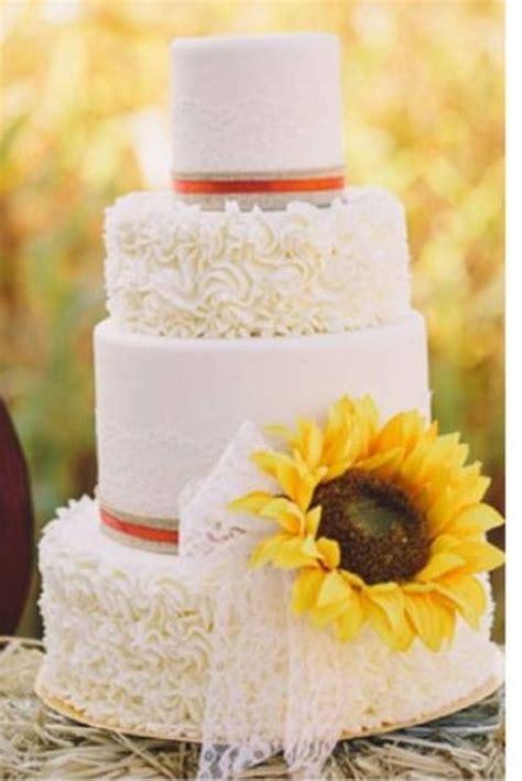 Wedding Cake Sizes by Wedding Cake Sizes Buttercream On Fondant Cakecentral