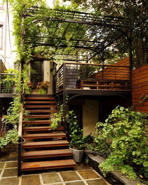 design garagen 1629 68 best images about garage deck on