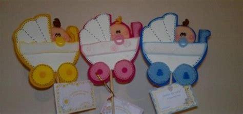 Decoracion Baby Shower Niño by Decoracion Con Globos Para Baby Shower Ni 241 O Buscar Con