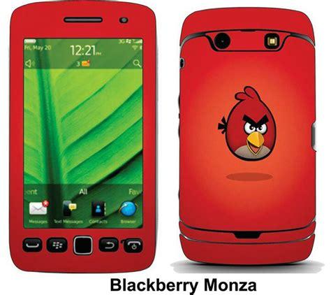 Garskin Samsung Galaxy 2 Sm G130h Bisa Pakai Gambar Sendiri jual garskin all blackberry motif angry birds gambar