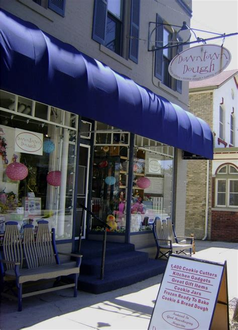 Hermans This Saturday At The Ave Store by 17 Best Images About Wine Harvest Festival 2012 Vendors