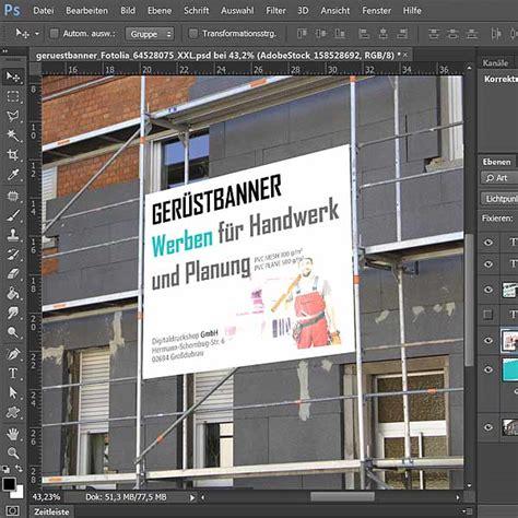 Banner Drucken Online Gestalten by Ger 252 Stbanner Drucken Ger 252 Stwerbung Ger 252 Stplanen
