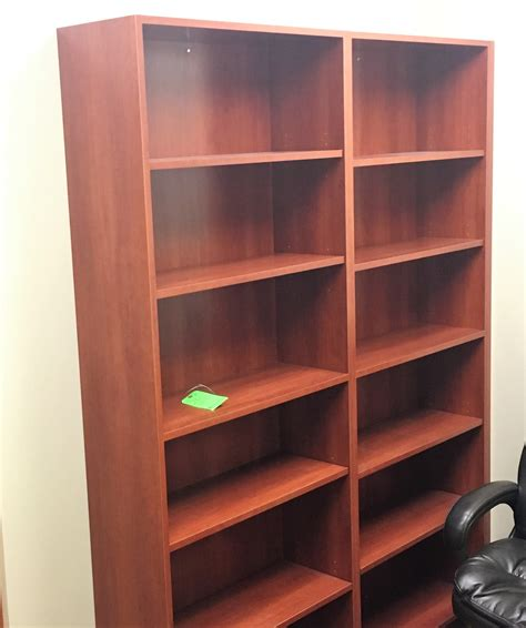 louisville office furniture office furniture only louisville auction key