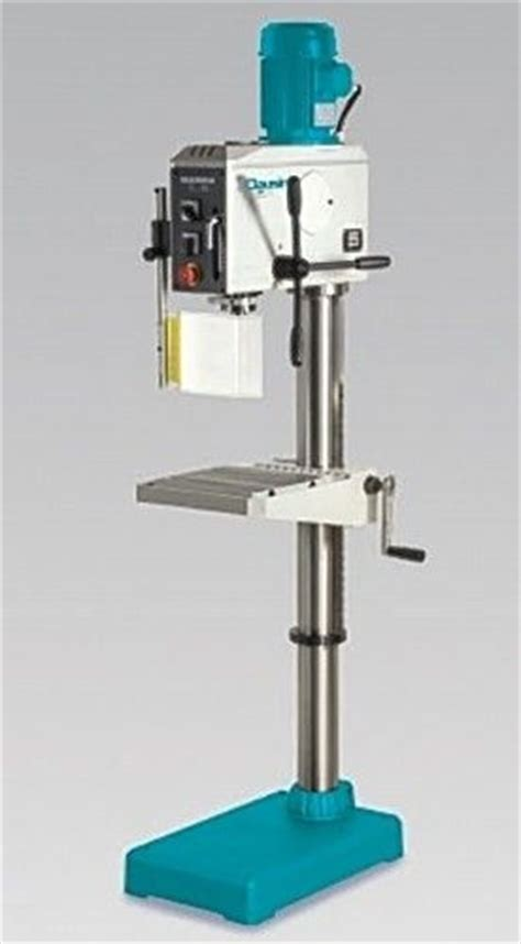 what is drill press swing photo 19 7 swing 1 5hp spindle clausing tl25 drill press