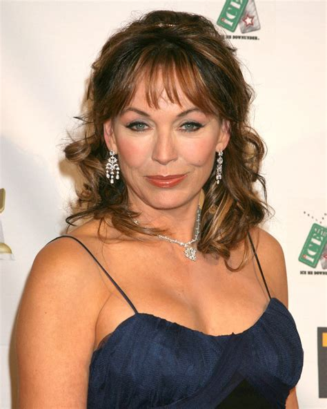 lesley ann 1000 images about lesley anne down on pinterest