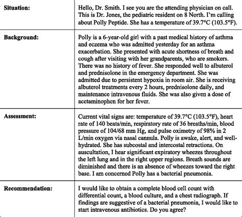 Paramedic Sample Resume by Patient Safety And Quality Improvement Reducing Risk Of