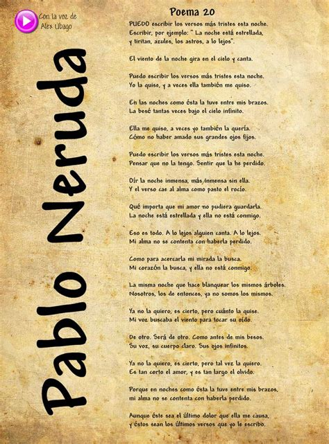 30 best poemas images on pinterest spanish quotes i love you and 107 best poemas images on pinterest spanish quotes