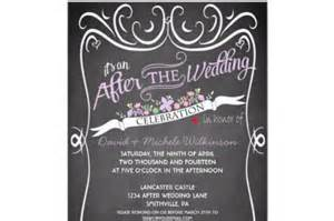 destination wedding invitation etiquette wording destination wedding welcome dinner invitation wording wedding invitation sle