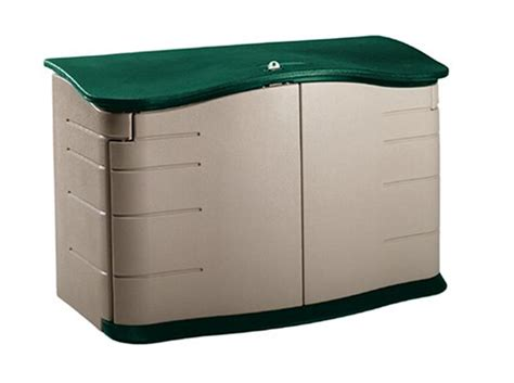 Motorcycle Storage Shed Rubbermaid by Bicycle Storage Shed Bicycle Storage Battery Powered