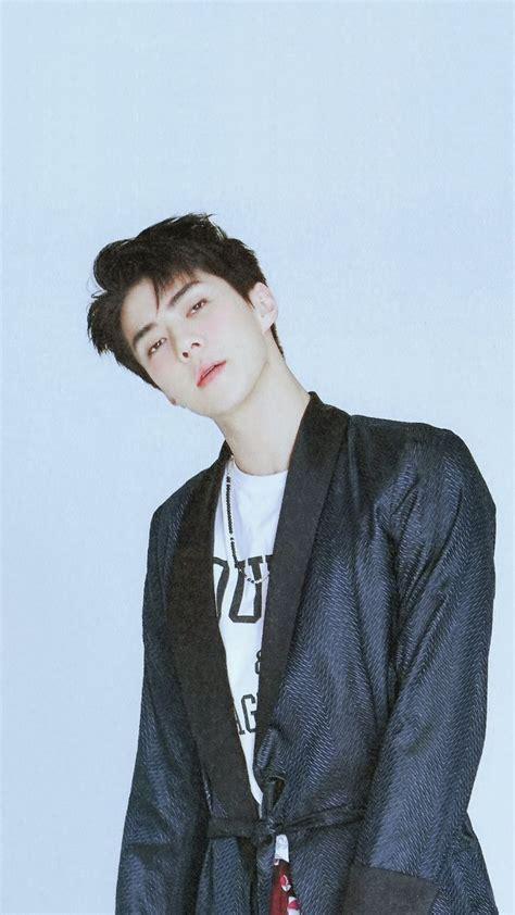 wallpaper oh sehun exo pin by 메르웨 on exo wallpaper pinterest sehun exo and kpop