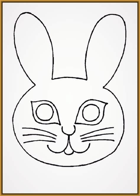 imágenes para dibujar muy fáciles imagenes de conejos faciles de dibujar archivos imagenes