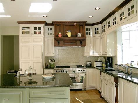 green stained pine cabinets cabin ideas pinterest cabinet and trim colors in kitchen with glaze sage