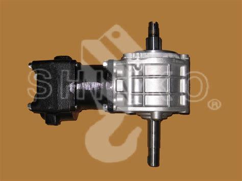 nissan air compressor shinko crane pte ltd