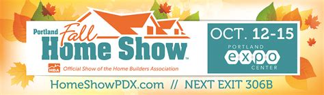 100 home design and remodeling show hours best 25