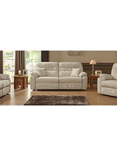 hof sofa sofas house of fraser