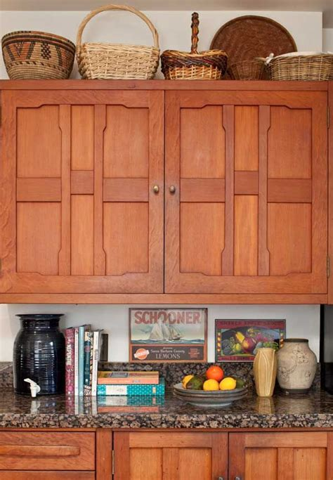 kitchen cabinets by owner 176 best remodeled kitchens images on pinterest
