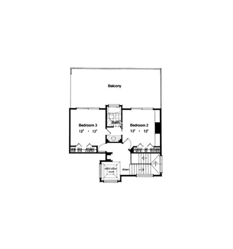 renaissance homes floor plans renaissance home plans all pictures top