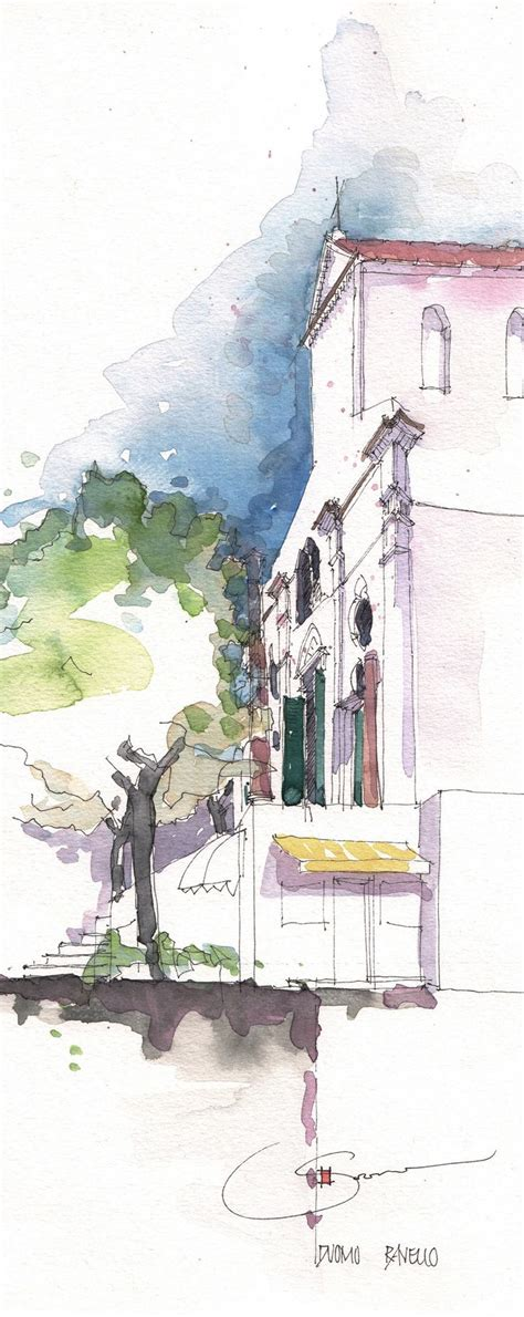 urban watercolor sketching a 17 best images about sketchbook places and buildings on