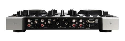 hercules dj console rmx 2 news la hercules djconsole rmx2 dispo en ao 251 t audiofanzine
