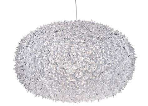 Kartell Bloom Ceiling Light Kartell Bloom Ceiling Light Kartell Bloom Elliptical Ceiling Wall Lighting Bloom Ceiling
