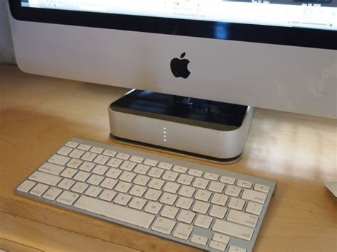 format hard disk on imac iomega s mac companion hard drive expands your imac and