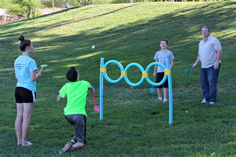 backyard activities for kids outdoor games for kids www imgkid com the image kid has it