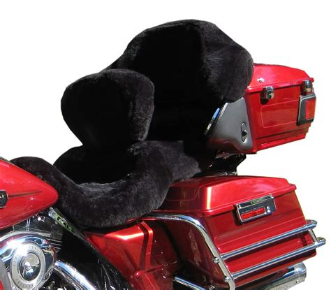 motorcycle custom seat covers sheepskin motorcycle seat covers custom ultimate sheepskin