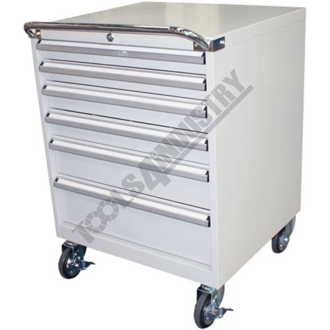 industrial tooling cabinet on wheels ertcw 954w easy