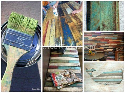 painting pallet tips and ideas 17 helpful tips before painting wooden pallets pallet