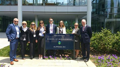 Smurfit Mba Modules by Smurfit Mba An Inside Perspective