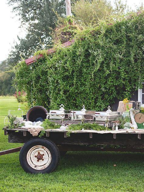 country style backyard best 25 wedding buffet menu ideas on pinterest backyard