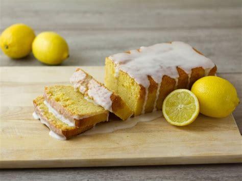 fruit bread recipes recipes for fruit bread cdkitchen