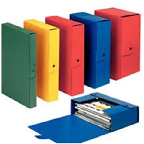 faldoni ufficio scatole archivio e faldoni per il tuo ufficio in offerta