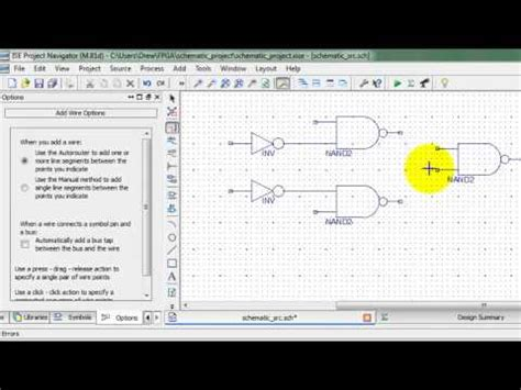html input pattern ignorecase basic schematic input tutorial how to save money and do