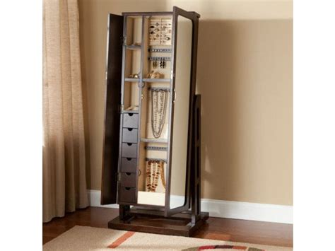 worthington jewelry armoire 1000 images about cheval mirror jewelry armoire on pinterest