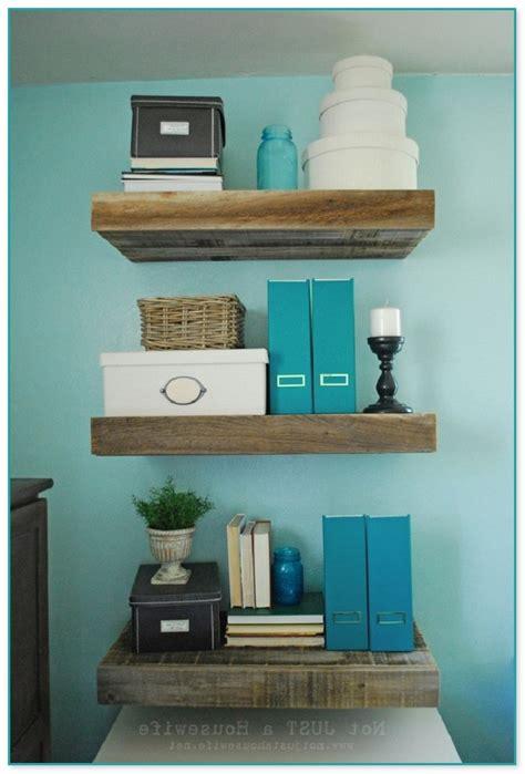 best floating shelves floating shelves 10 of the best interior design ideas