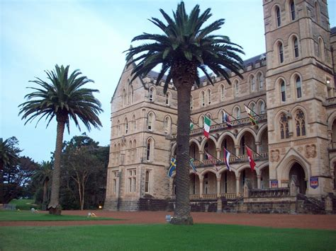 Mba Colleges In Australia Sydney by International College Of Management Sydney Wikiwand