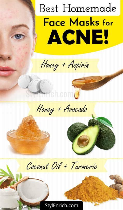 diy moisturizing mask vegan cuts diy hydrating mask for acne clublifeglobal